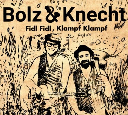 bolz_und_knecht_fidl_fidl_klampf_klampf_artwork-1024x925