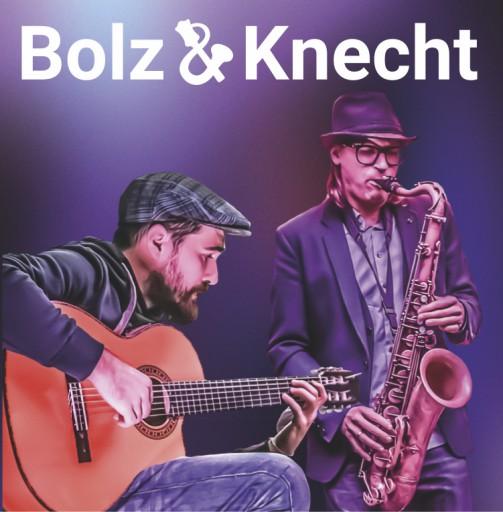 BOLZ&KNECHT(DEMO)